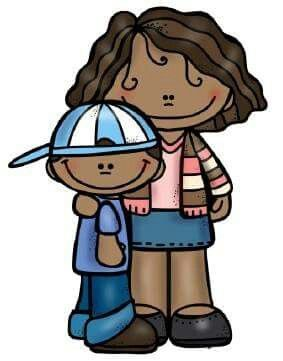 yo y mi familia dibujos preciosos pinterest clip art rh pinterest co uk