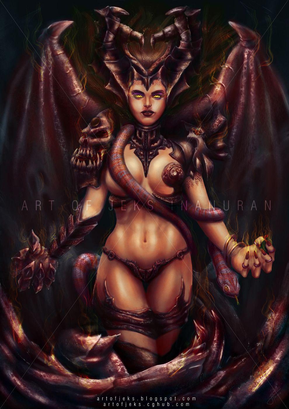 Matura woman fetish richards realm