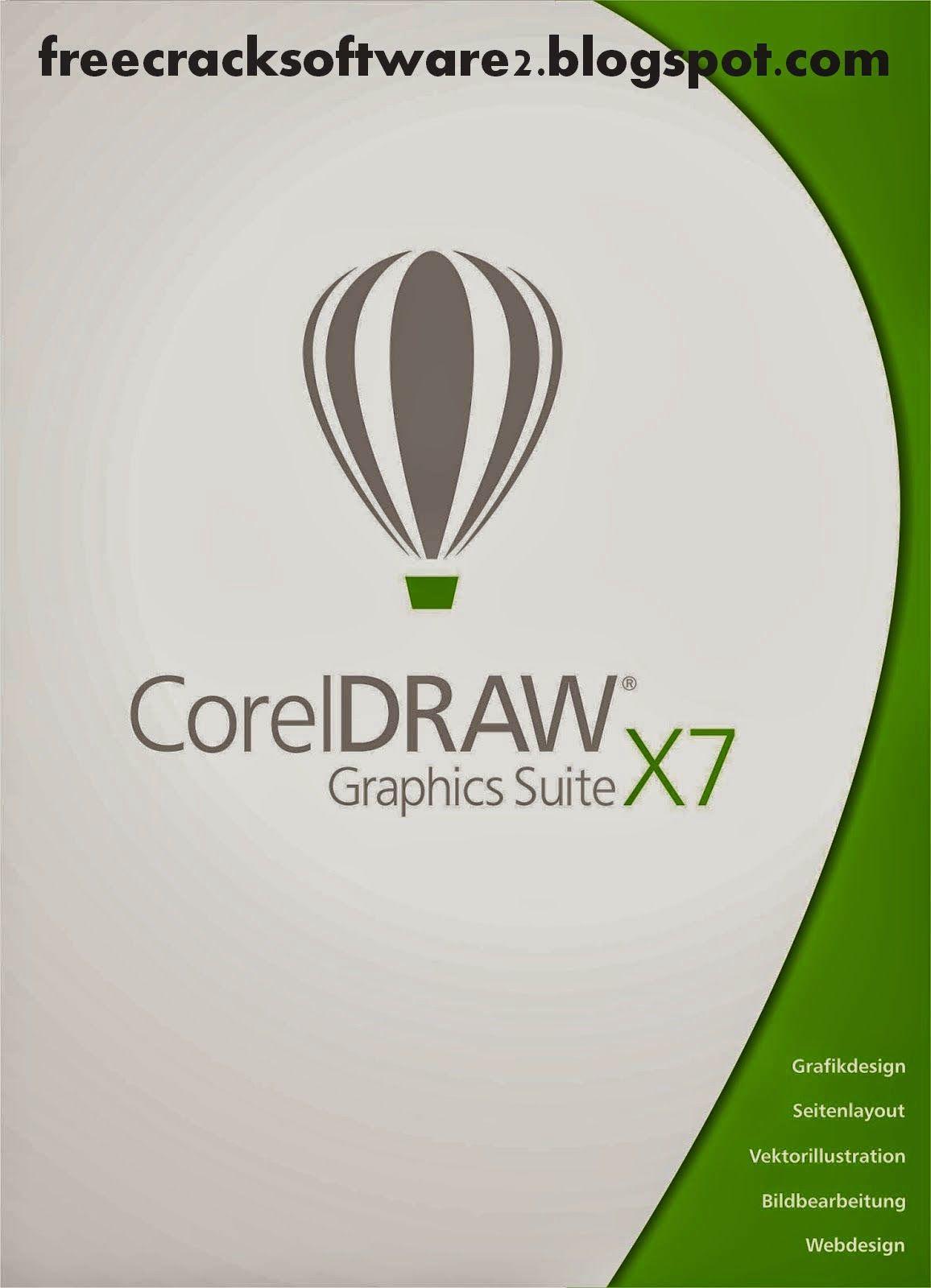 Pin By Erick Mutale On Coreldraw Coreldraw Professional Graphic Design Graphic