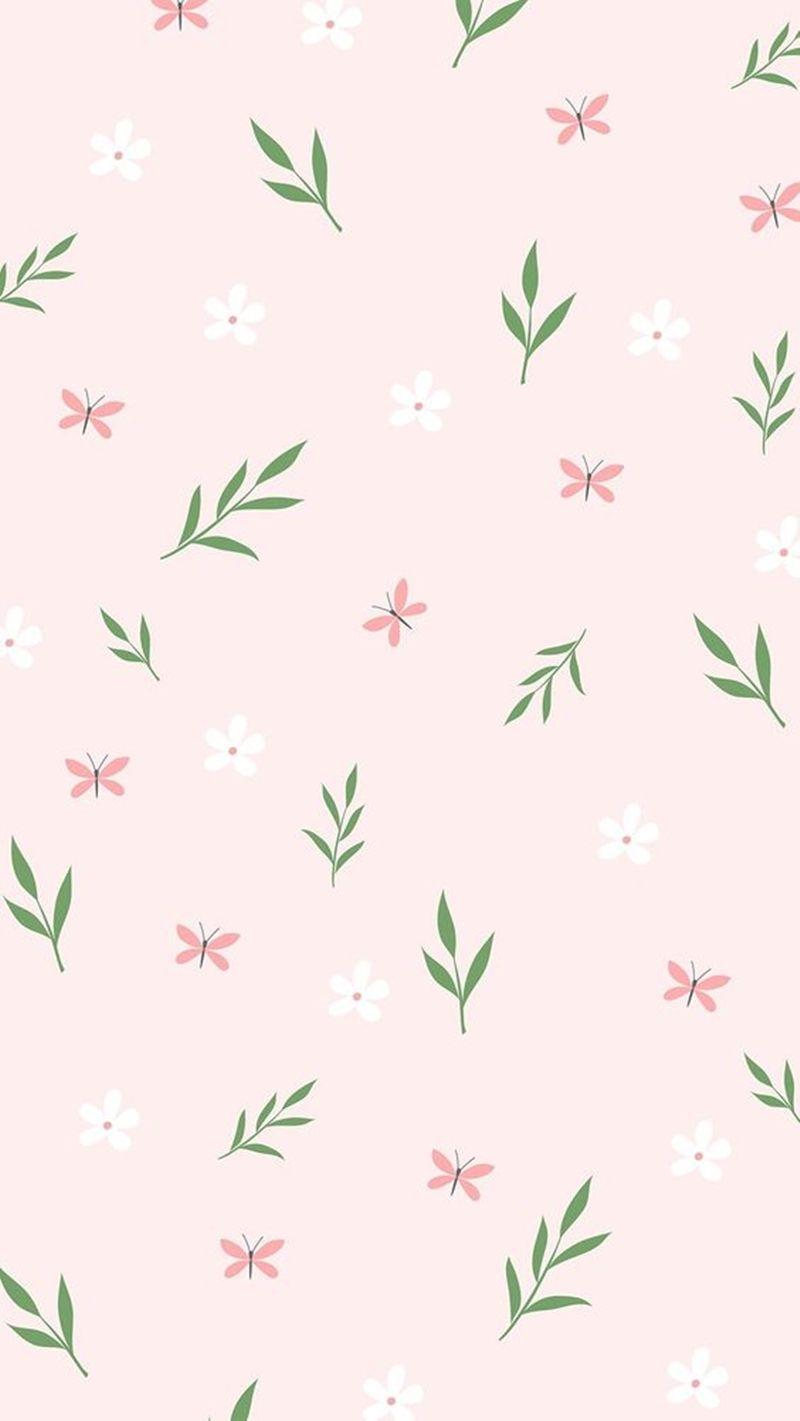 Sweet Magic: Wallpapers Fofos para Celular