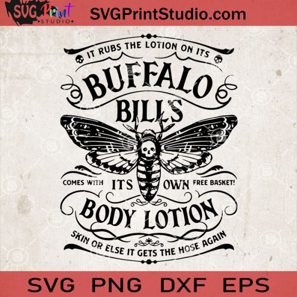 Pin On All Designs Svg