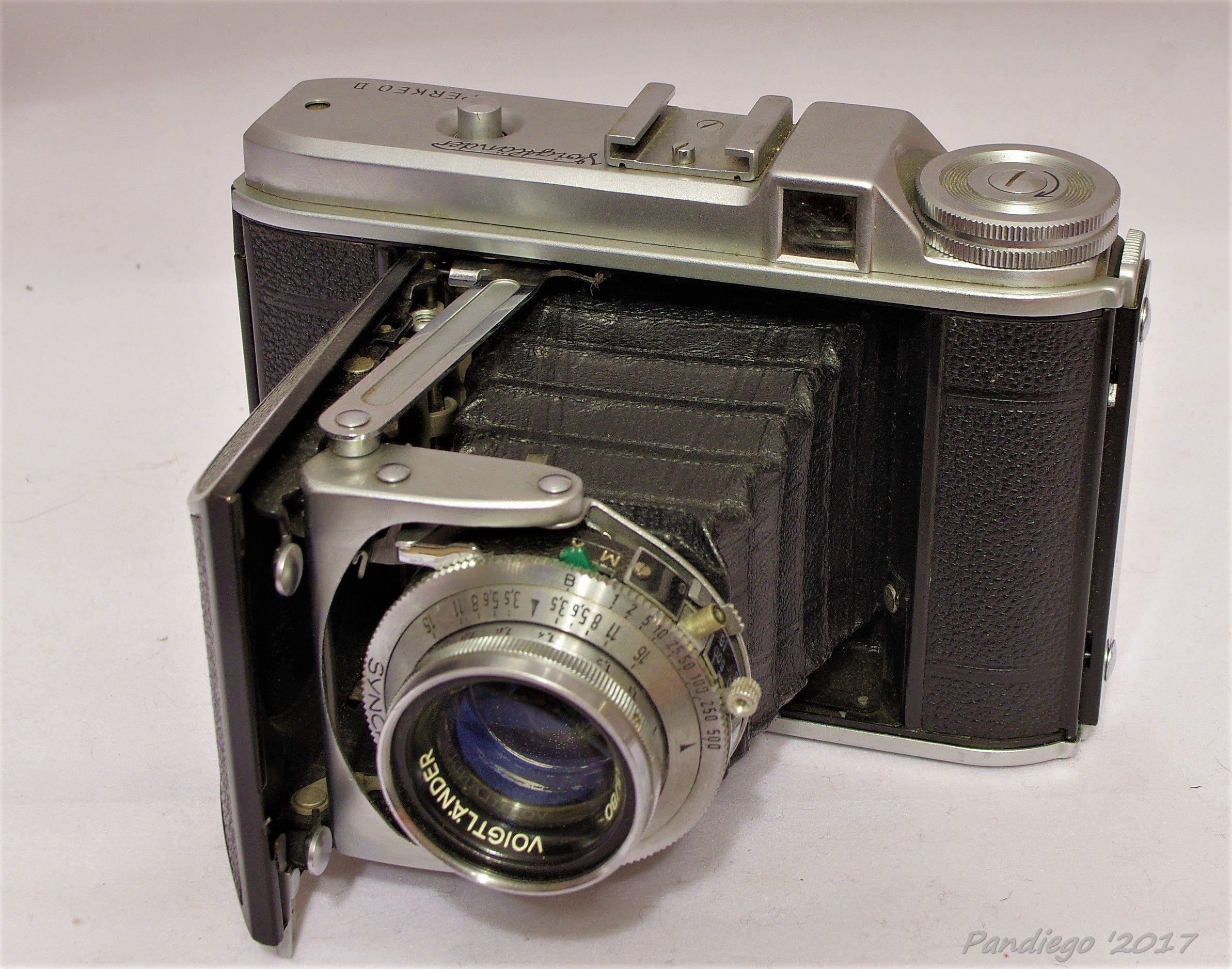 новая пленочная фотокамера поводу болгарский