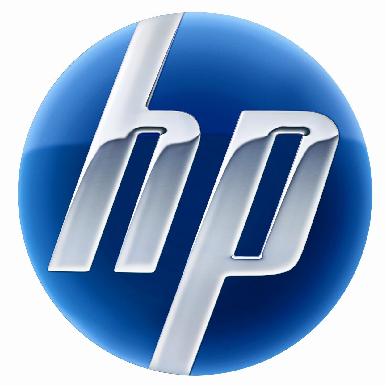 hp logo google search candice s personal brand collage Sports Clothing and Apparel Logos Clothing Logos and Names List