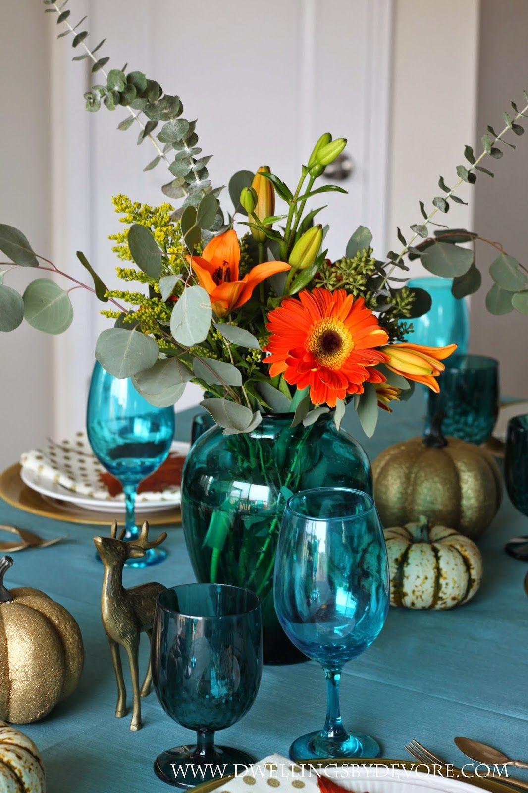 Bsht Thanksgiving Table Setting Thanksgiving Table Settings Fall Table Settings Table Settings Everyday