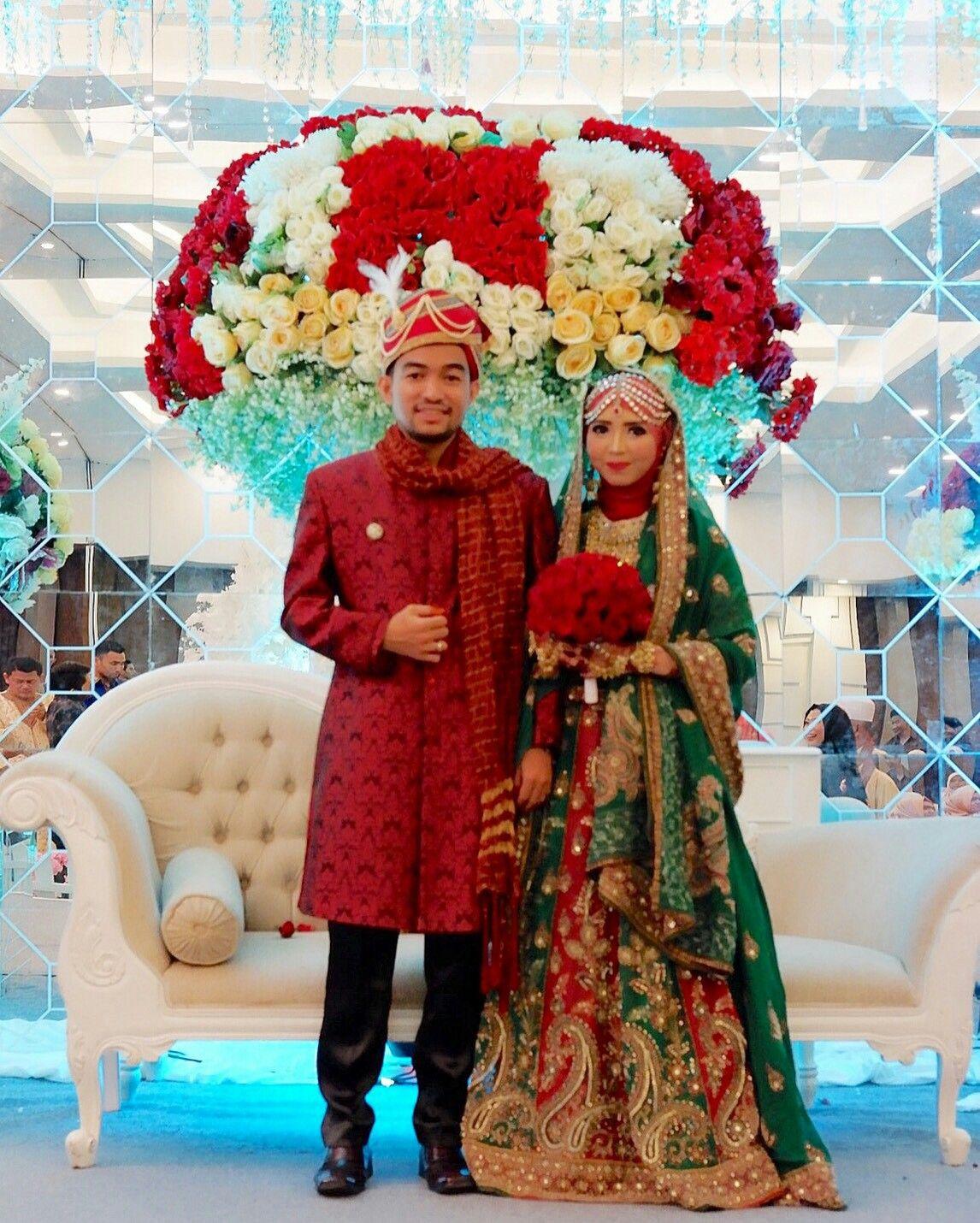India wedding makeup artist by house of amaree decor by wati india wedding makeup artist by house of amaree decor by wati flower venue by hotel grand junglespirit Choice Image