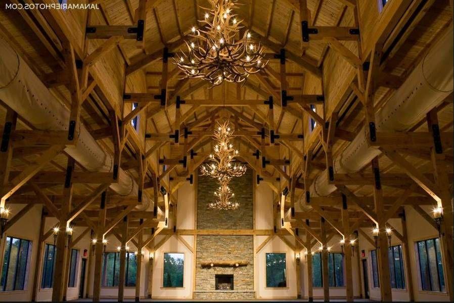 Lodge chandelier rustic industrial pinterest rustic lodge chandelier aloadofball Image collections
