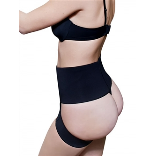 410515373a9 Butt Lift Bra underwear - highly requested butt lifter by youtube users