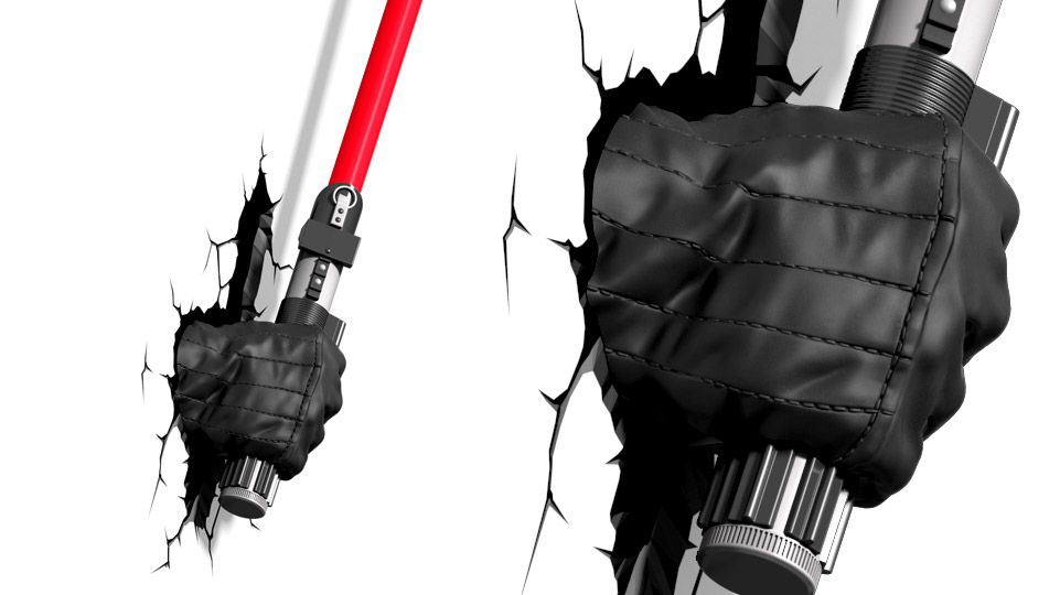 Darth Vader Lightsaber Darth Vader Lightsaber Lightsaber Darth Vader