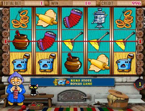 Игровые автоматы кекс печки алгоритм обмана интернет казино