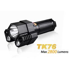 CHECK OUT THE COOL FENIX TK76 WITH 2800 LUMINS. http://www.banggood.com/FENIX-TK76-XML2-3-Head-2800-Lumen-High-Light-LED-Flashlight-With-Tube-p-1085028.html?p=UD02118312398201701E