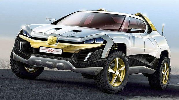 New Cars 2020.Www Newcarreleasedates Com 2020 Cars 2020 New Car Release