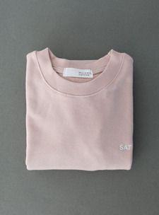 Day Of The Week Sweatshirt By Cheesedal Style Sweatshirts Style