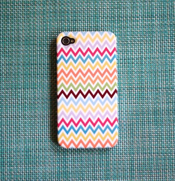 iPod/ iPhone cover.
