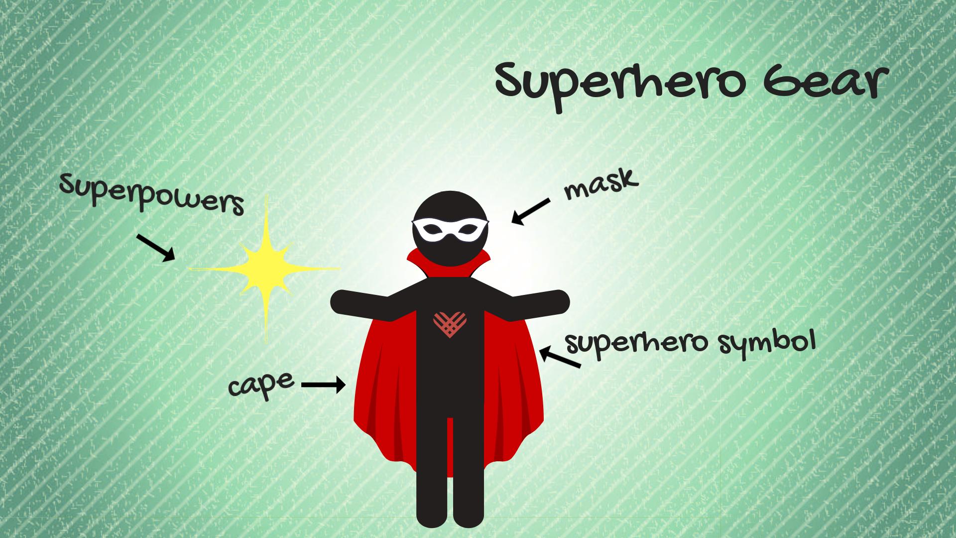 Part 2! See next pin for Part 3! Superhero symbols