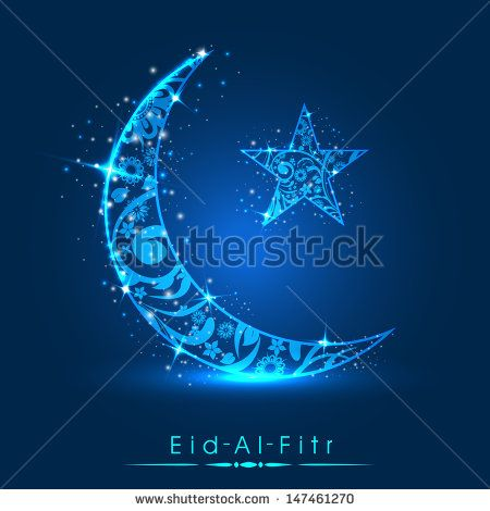 Cool Diy Eid Al-Fitr Decorations - f2cbcf612c604d30727edf184c9b1930  2018_409958 .jpg