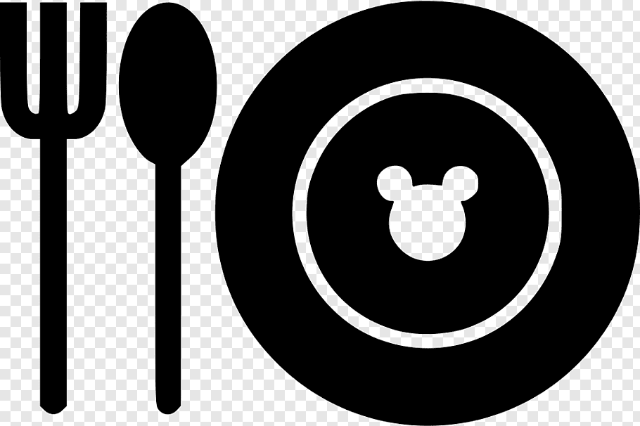 Background Baby Baby Food Infant Symbol Data Fast Food Drink Spoon Free Png Baby Food Recipes Free Baby Stuff Baby Illustration