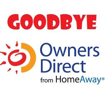 After 10 Years You Won T Find Us On Owners Direct After June 21
