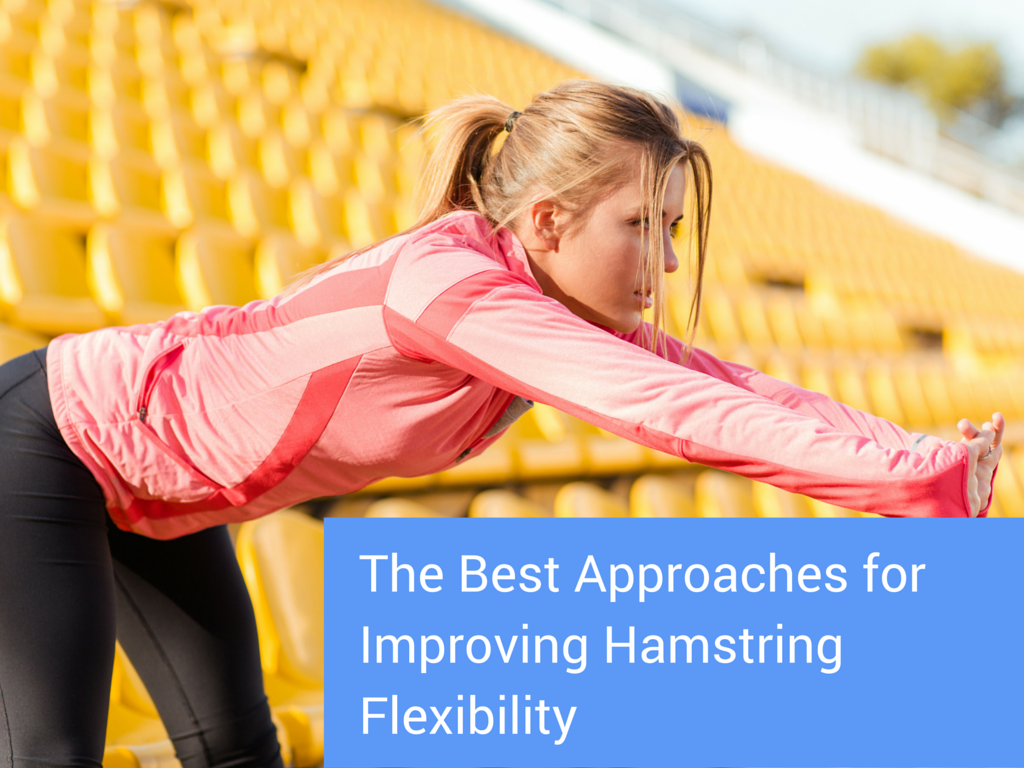 Mobility Before Stability? Not So Fast!   Modern Manual