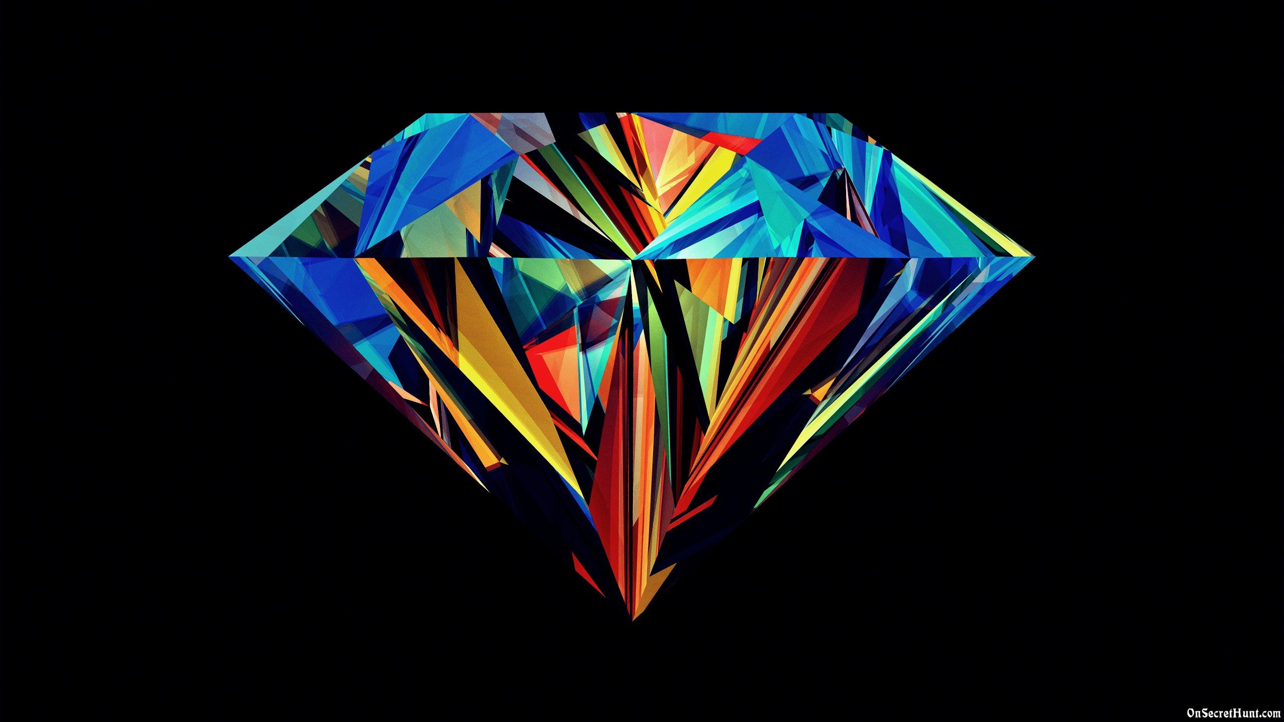 Diamond supply wallpaper wallpele cute pinterest diamond diamond supply wallpaper wallpele voltagebd Choice Image