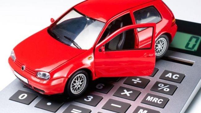 Có nên mua xe ô tô trả góp - Mất tiền oan khi mua ô tô trả góp...