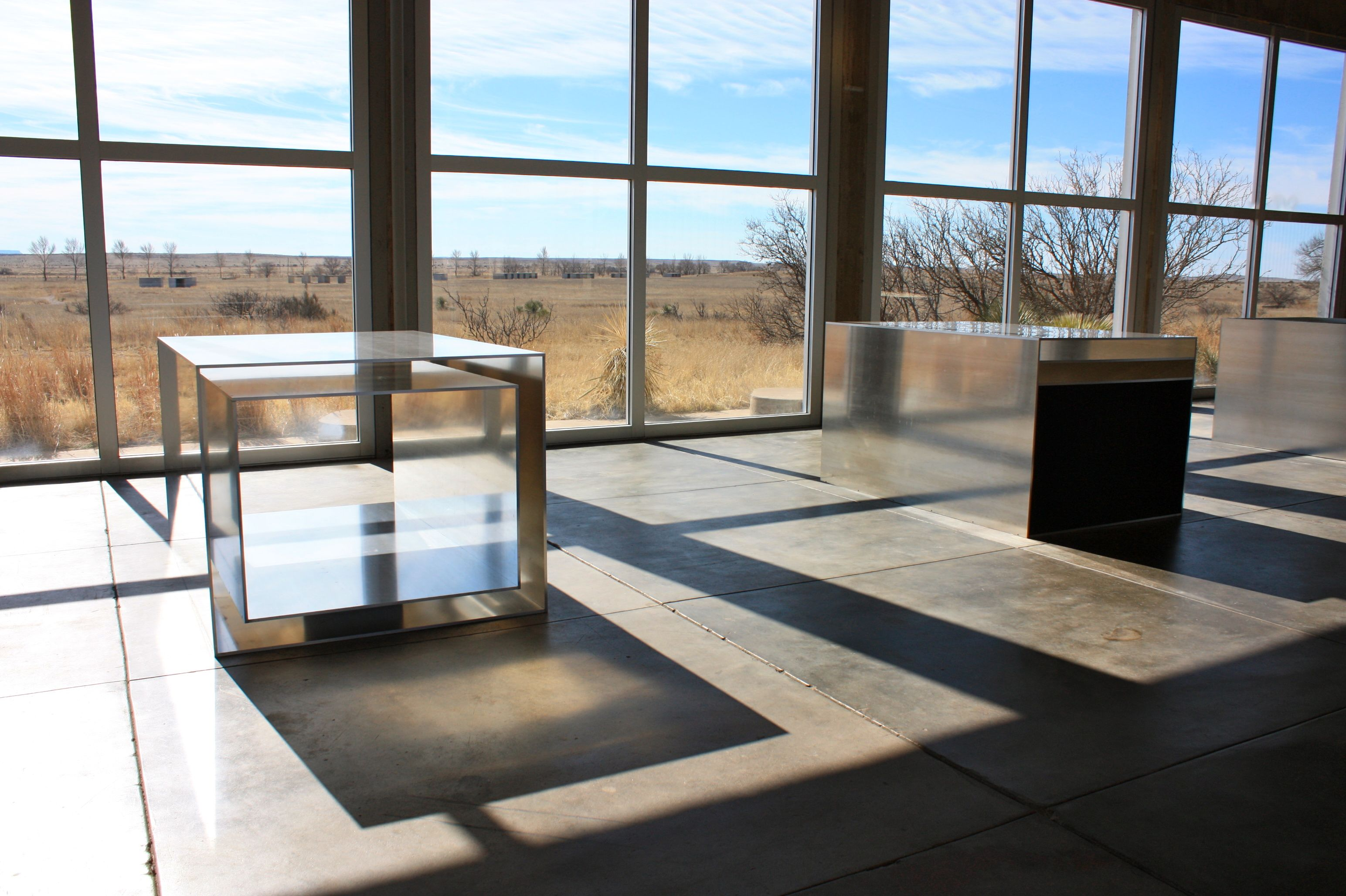 donald judd furniture essay