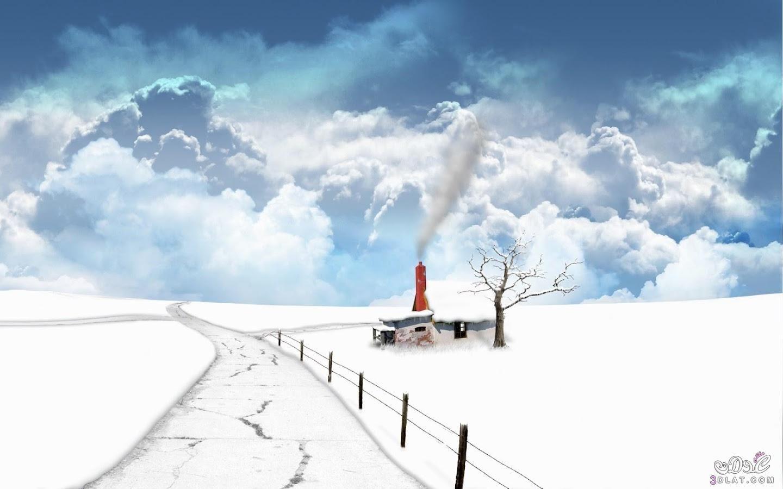 اجدد خلفيات ثلوج للتصميم خلفيات ثلوج جميله جدا Winter Wallpaper Winter Images Winter Nature