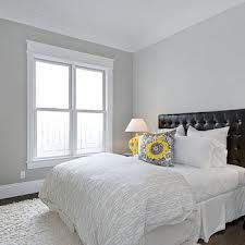 Stonington Gray Benjamin Moore Google Search Living Room Paint Room Colors Bedroom Colors