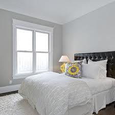Best Stonington Gray Benjamin Moore Google Search Living 400 x 300