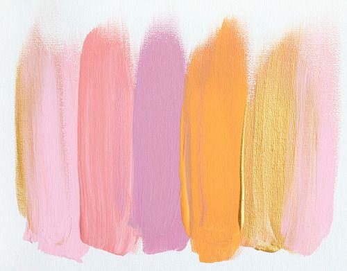 I Love These Colors Avec Images Fond D Ecran Couleur Palette De Couleurs Palette Couleur