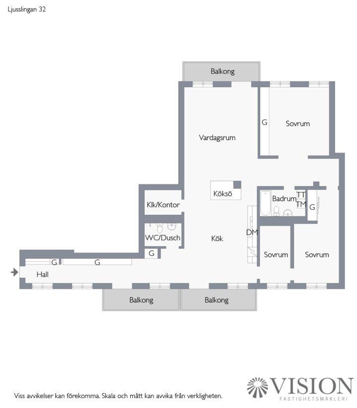 Techos altos y diseño de interiores abierto   Techos altos, Estilo ...
