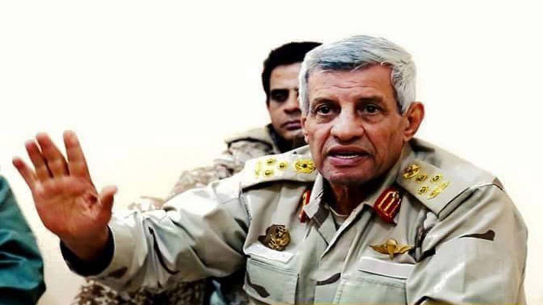 الحاسي يثمن جهود القافلة الطبية بالجنوب لإنقاذ أرواح المواطنين Libya News