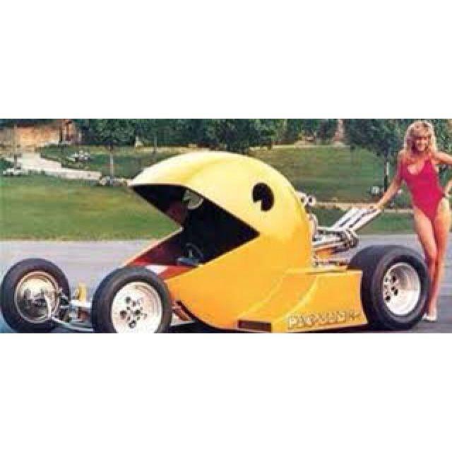 Pin On Weird Cars