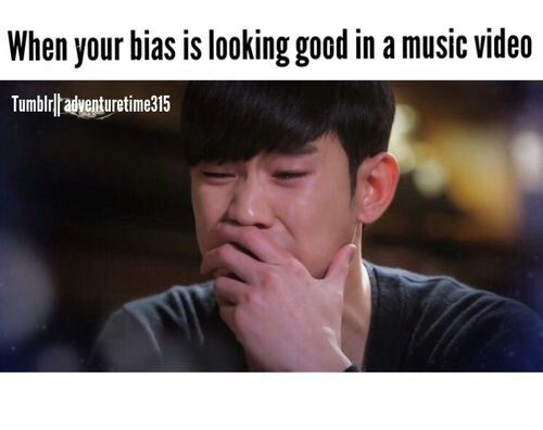Oyyyy They Always Do Kpop Kpopfunny Kpopmeme My Love From Another Star My Love From The Star Love From Another Star