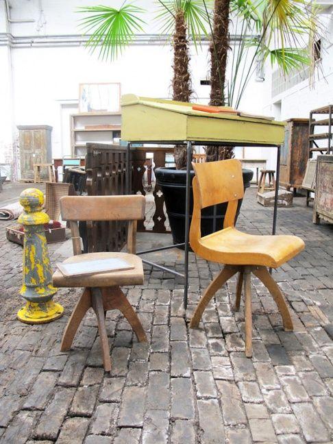 ricardas 2 k ln tipp rarehouse k lle pinterest. Black Bedroom Furniture Sets. Home Design Ideas