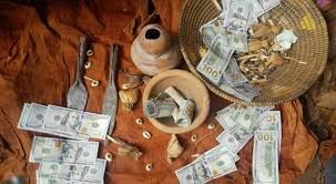 best money spells in Cape town South Africa +27732426269 #moneyspells
