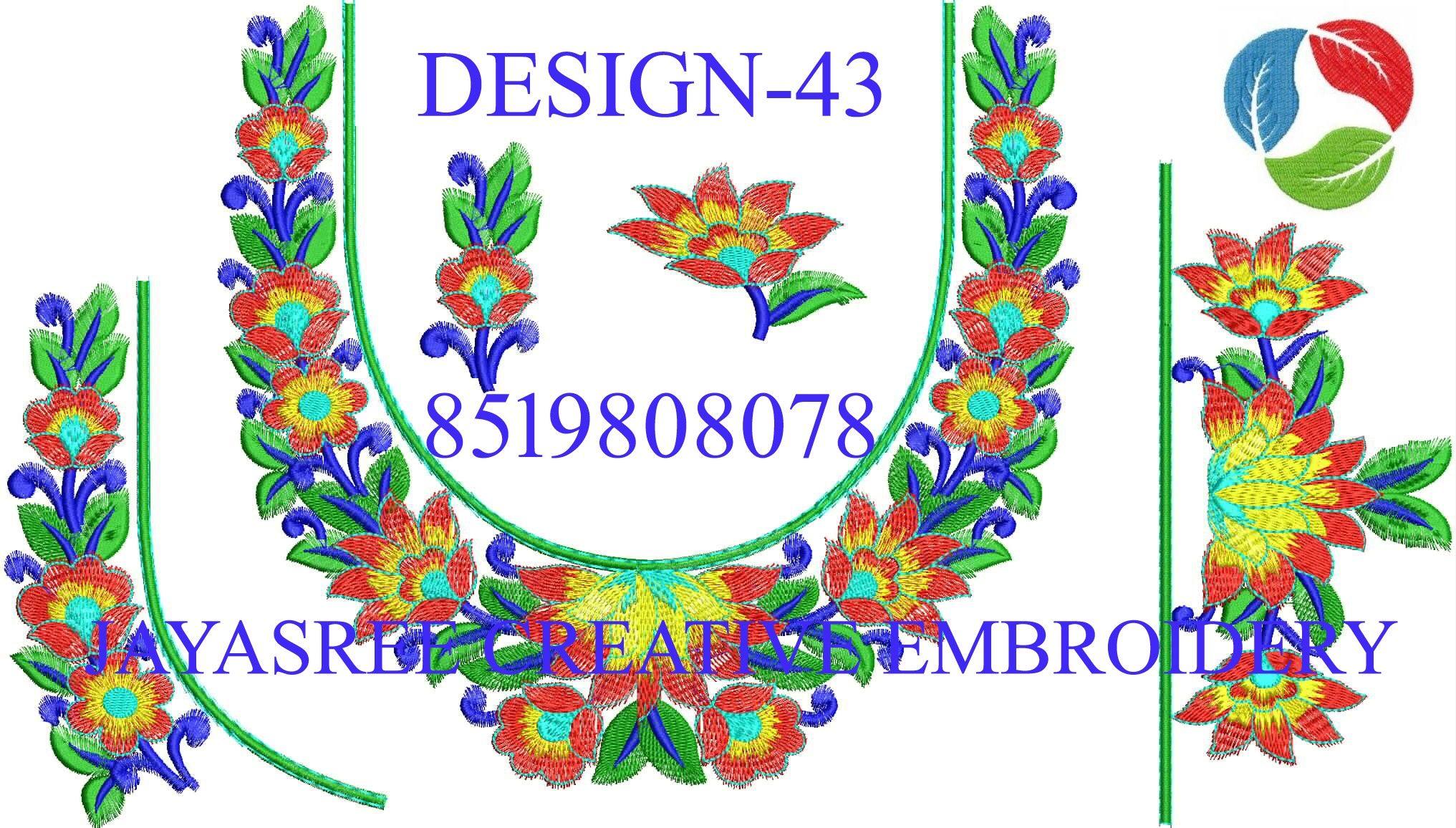 Pin By Jayasree On Jayasree Creative Embroidery Designs Temple Grandin Movie Autism Society South Carolina Gift