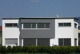 Fassadengestaltung bungalow grau  fassade grau - Google-Suche | Hausfarbe | Pinterest | Fassaden ...