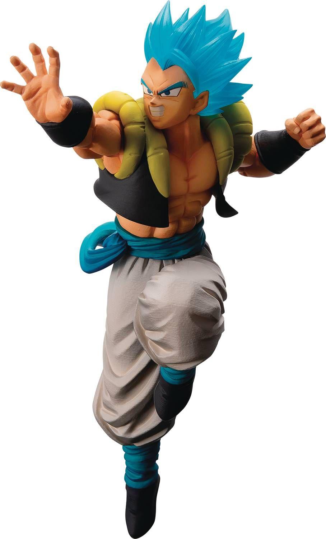 Ichiban Figure Dragon Ball Super Saiyan God SS Vegeta Figure Preorder