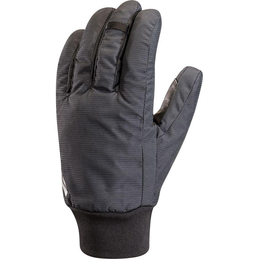 Black Diamond Lightweight Waterproof Glove