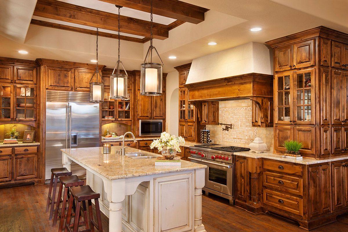 Highland Homes | Top Custom Home Builder | Texas | Austin ...