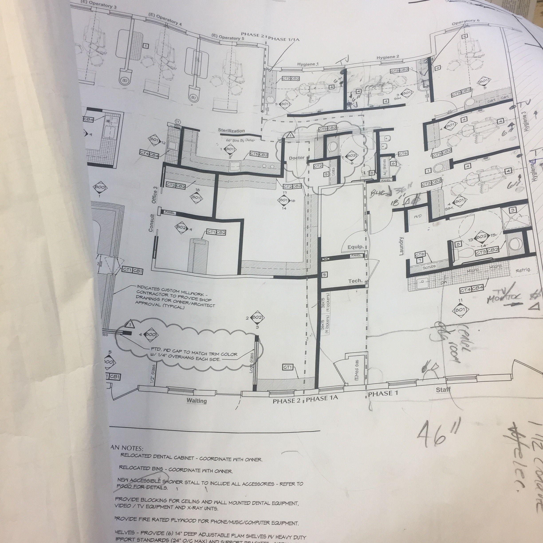 Floor plans may 2018 with images calvert county floor
