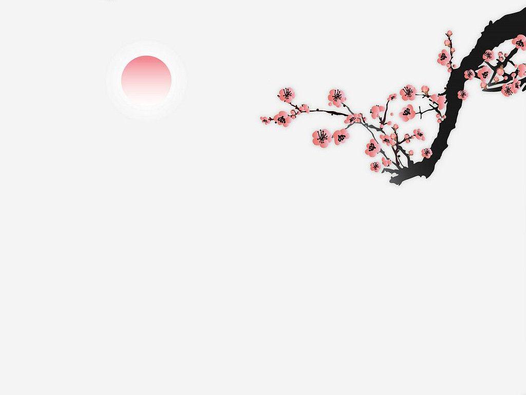 Ảnh Background Tết - Hình nền tết đẹp nhất | Hình nền, Hình ảnh, Hình