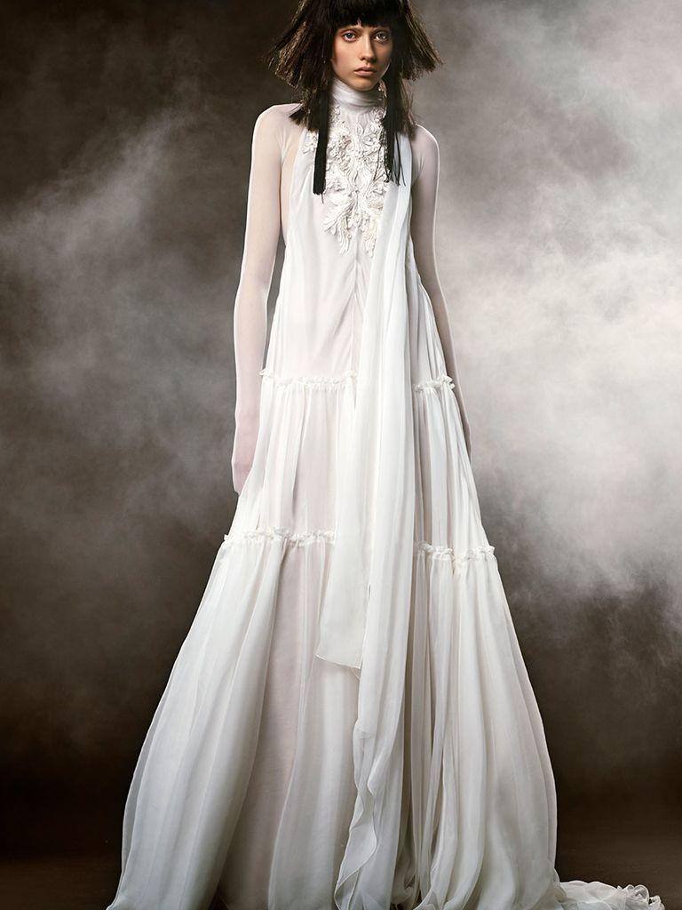 20 Peasant Wedding Dress Dress For Country Wedding Guest Check More At Http Svesty Com Peasant Wedding Dress