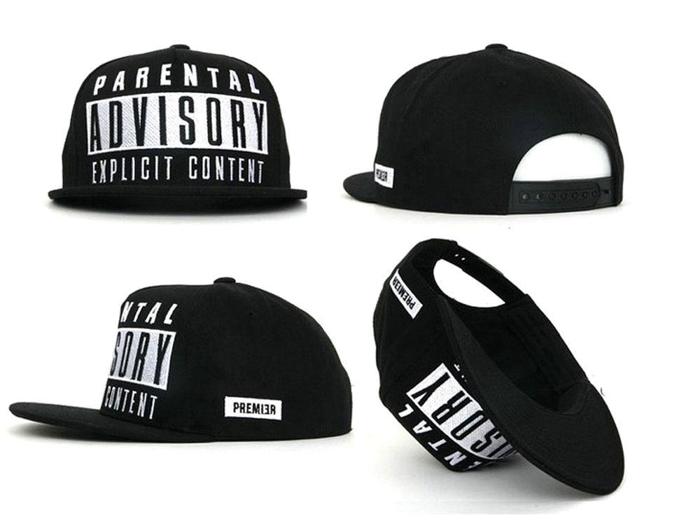 www.tienda-gorras.com Gorras Planas - Snapback Caps http    030dfe6e8cd