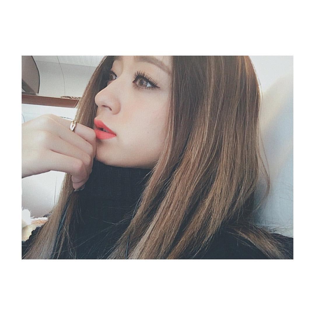 みちょぱ 池田美優 さんはinstagramを利用しています