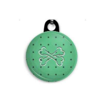 http://madeindog.com/fr/medailles-/361-medaille-mint-bone.html