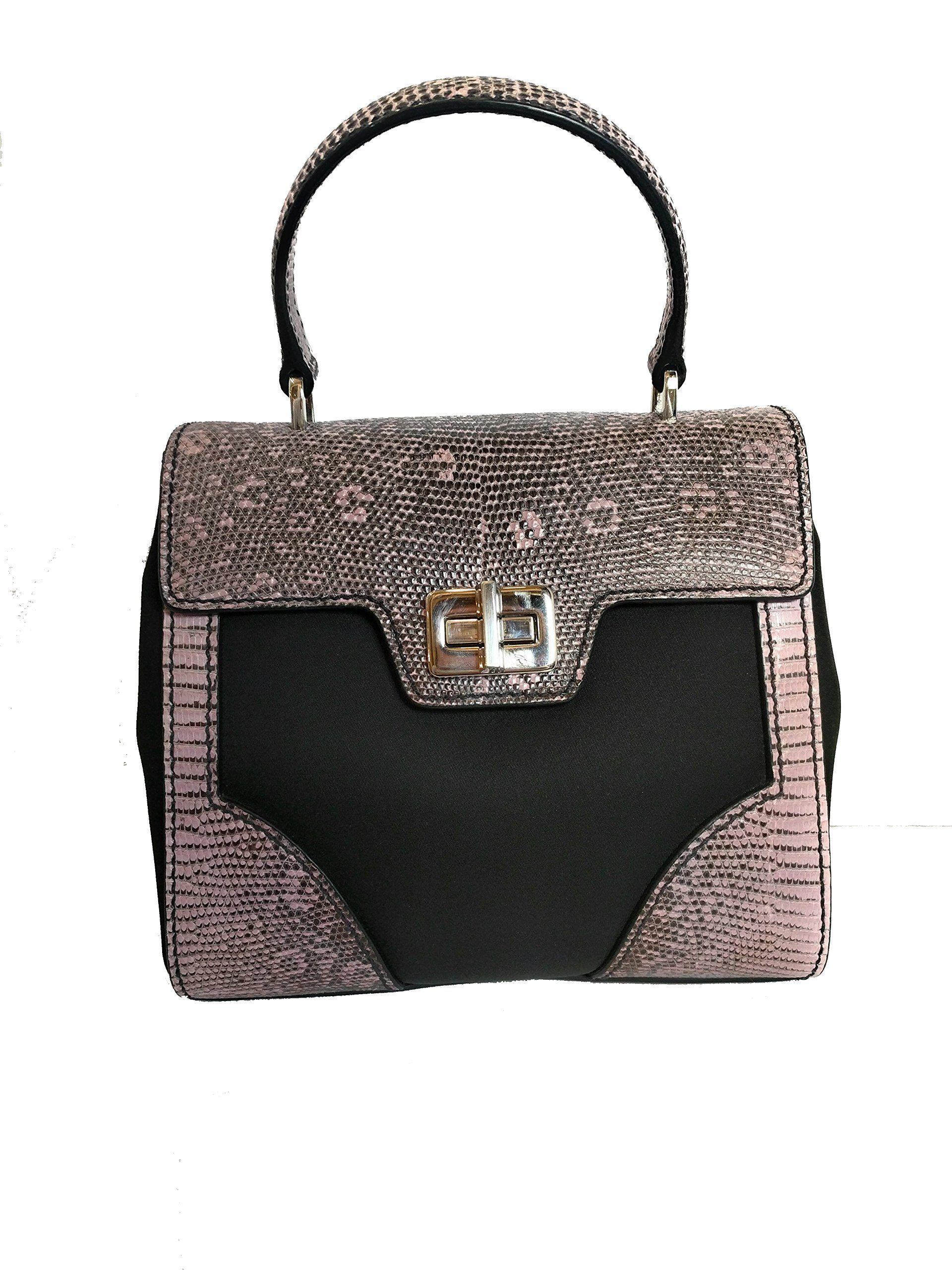 a12e9e247399 Handbags On Sale, Purses And Handbags, Small Handbags, Hobo Handbags, Prada  Handbags