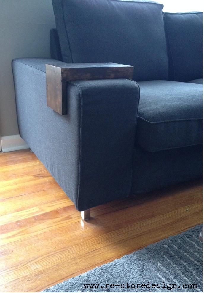 Ikea Kivik Chaise Lounge Google Search: IKEA Kivik Couch Update