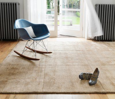 Love Rugs Offers Modern Traditional Custom In The Uk Budget To Designer Online And Our Glasgow Showroom As Well Wood Lvt Flooring