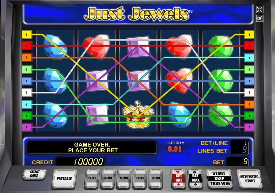 Кинг казино игровые автоматы скачать игровые автоматы онлайн большой куш